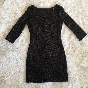 ABS Allen Schwartz Collection Dress XS